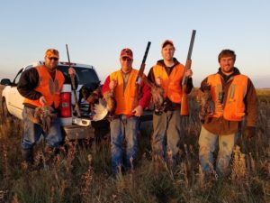 pheasant-hunt-2016